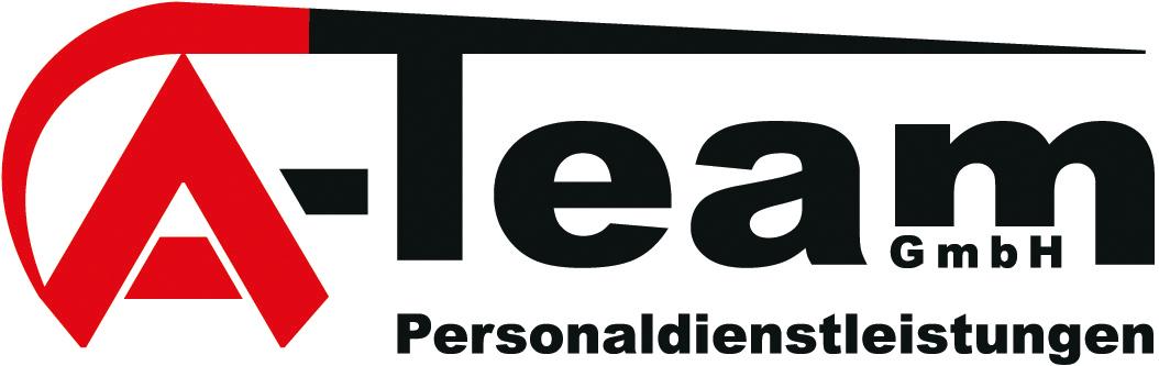 A-Team GmbH